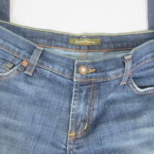 David Kahn Jeans - David Khan Jeans